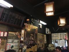 11浅草 色川