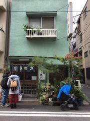 9浅草 色川