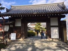 �大覚寺1