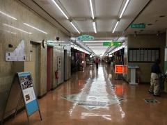 新橋駅前ビル2