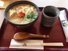 �嵐山 稲3