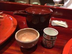 京都 神蔵