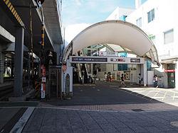 Motosumiyoshi-Sta-W