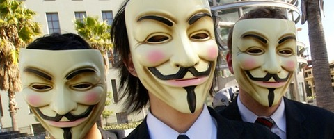 guy_fawkes_activists