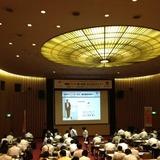 日本テナントサービス・キックオフセミナー