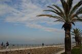 馬堀海岸2