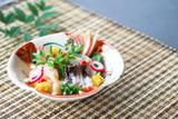 城ヶ島料理