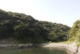 城ヶ島散策