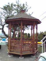 城ヶ島遊ヶ崎リゾート東屋