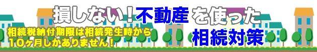 2015sonsinai_souzoku