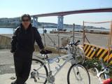 城ヶ島サイクリング