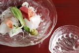 城ヶ島 遊ヶ崎リゾート 会食3