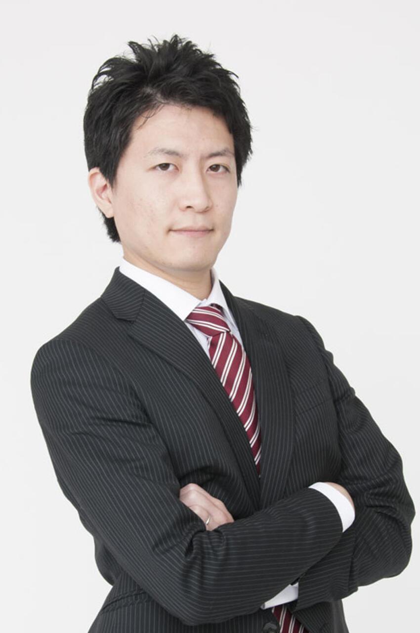 y_ishibashi_main_v02