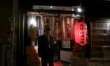 金沢居酒屋