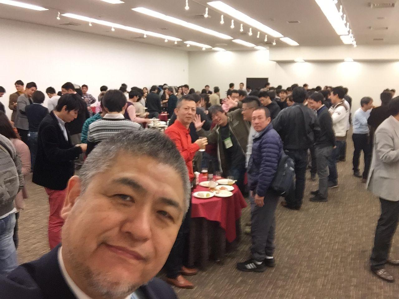 満室経営新聞2015 (1)