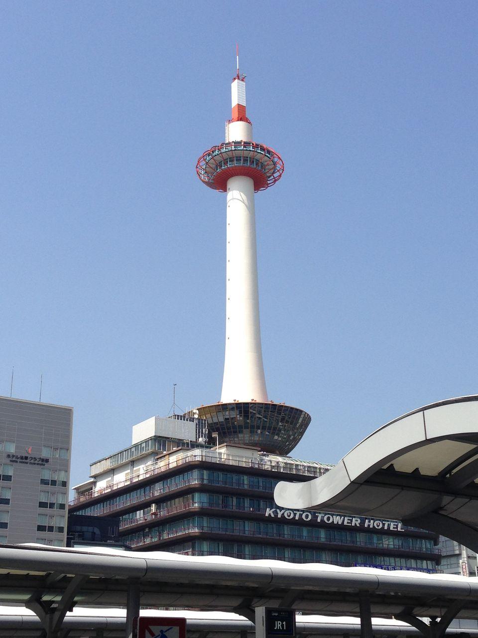 IREM-JAPAN2014カンファレンス京都 (3)