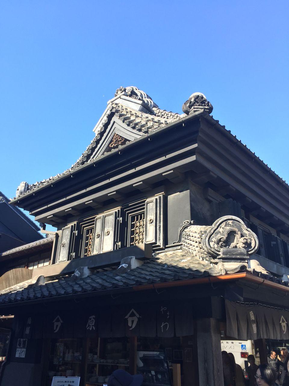 川越(小江戸) (4)