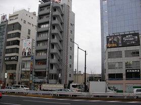 La Place MinamiAoyama