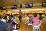bowling060527