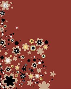 パターン : pixiv講座リンク集