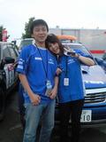 NEC_0605