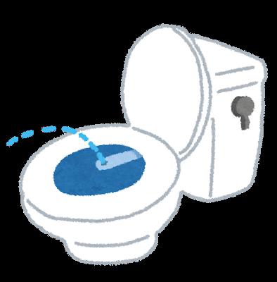 toilet_washlet
