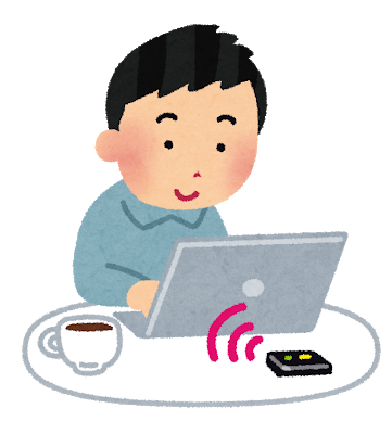 mobile_router