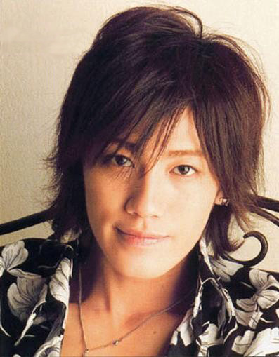 Los Actores Japoneses Mas Bellos
