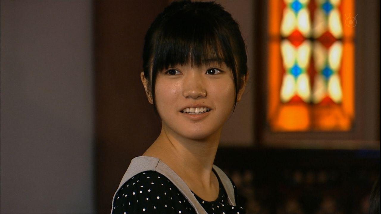 美山加恋の画像 p1_36