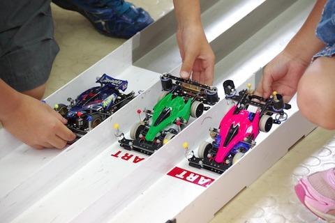IMGP0527_J決勝2マシン
