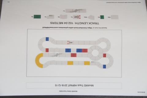 D1000_IMGP8802_コース変更