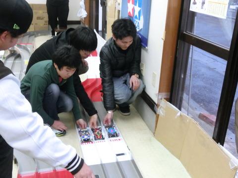 CIMG0641_オープン決勝1