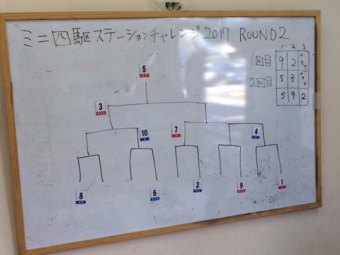 IMG_9145_J総合優勝決定戦