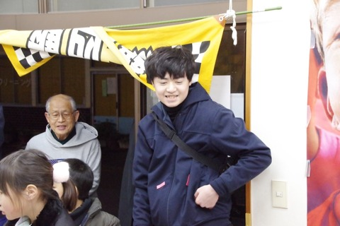 D1000_IMGP8839_チャンピオン大会ジュニア決勝