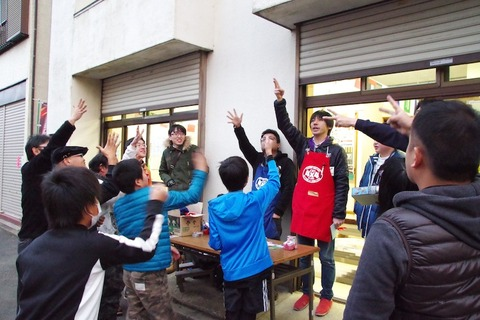 IMGP6575_ジャンケン大会