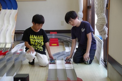 IMGP0837_Jr総合決勝