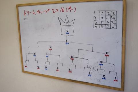 _DSC4444_J総合優勝戦
