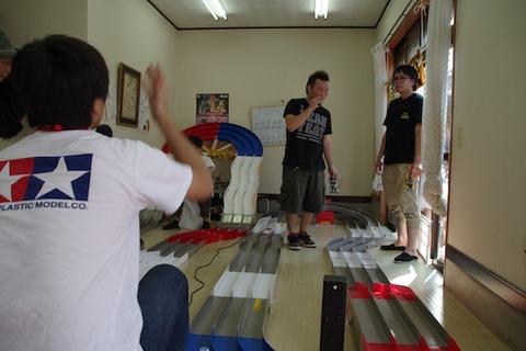 IMGP0897_OP総合決勝