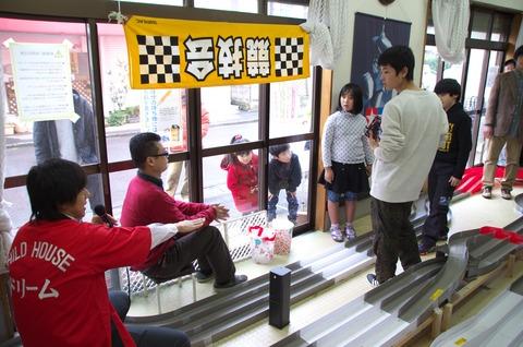 IMGP3569_J総合決勝