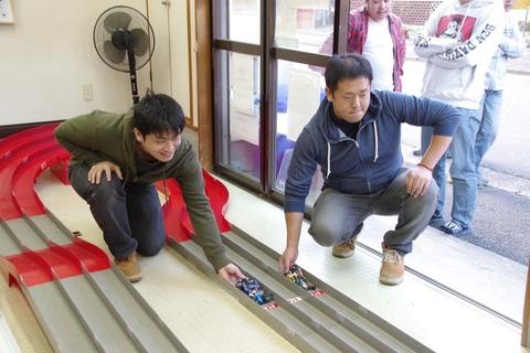 D1000_IMGP8483_O綜合優勝決定戦