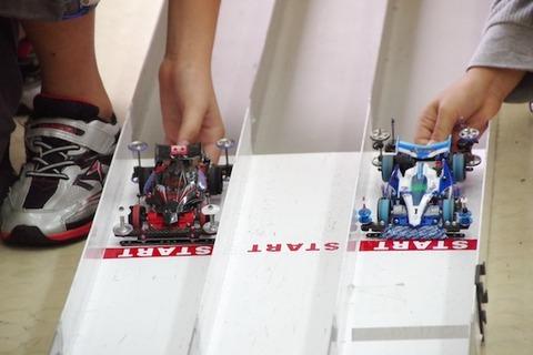 IMGP1096_jr優勝決定戦