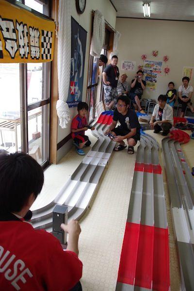 IMGP0732_オープン1決勝
