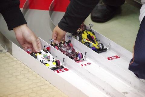 IMGP2186_3レース目決勝