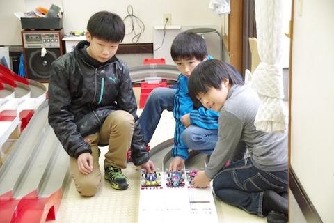 IMGP1983_Jr1決勝