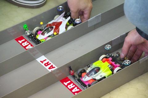 1502_12オープン1決勝マシン