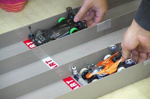 1502_14オープン2決勝マシン