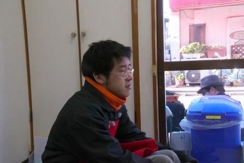 IMGP6659_スタッフ参戦