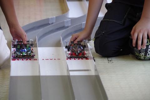 IMGP0835_Jr総合決勝マシン