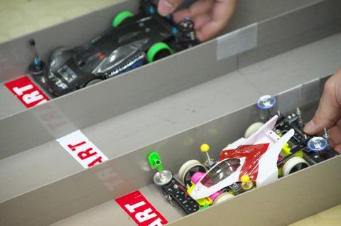 1502_17オープン総合3位決定戦マシン