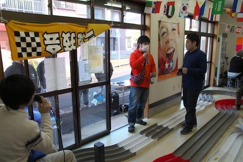 IMGP6318_O総合決勝